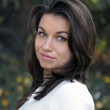 Юрист Абашина Екатерина Ивановна, г. Тюмень