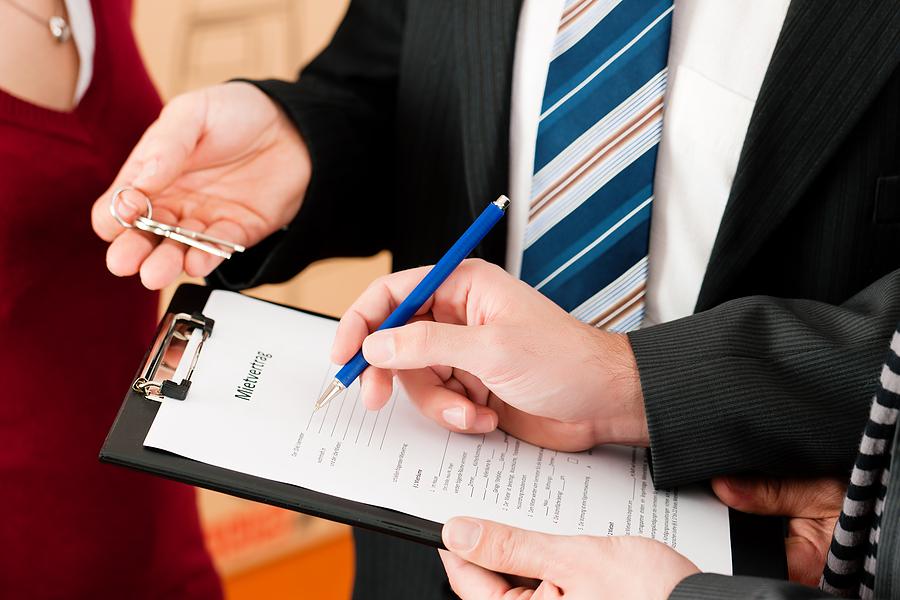 Налоговые риски по договору поставки: что обязательно проверить поставщику