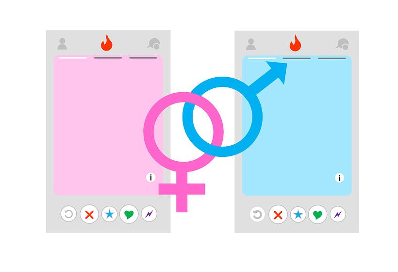 5 правил поведения на сайте знакомств – из личного опыта