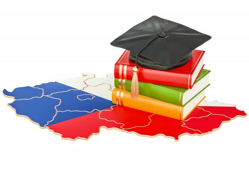 Конструктивная критика российского образования от судьи КС РФ – комментарий юриста