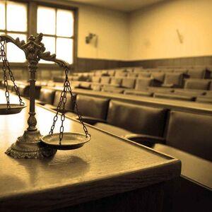 Уголовное дело о халатности сотрудников прекращено