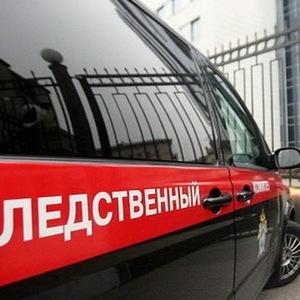 Многодетный россиянин убил беременную жену и покончил с собой
