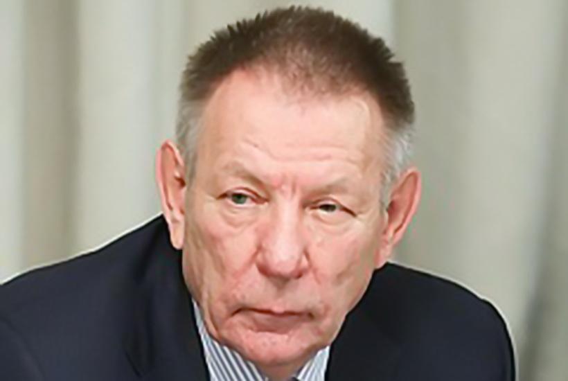 Депутата Герасименко лишили неприкосновенности после ДТП