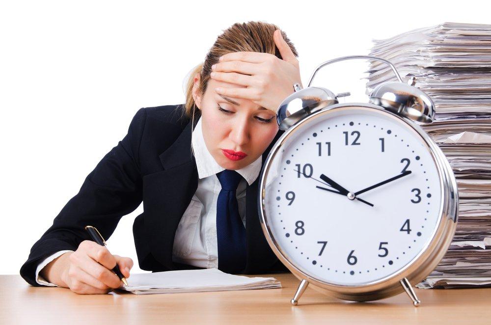 Как оплачивается труд работников с неполным рабочим временем