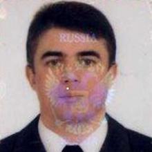 Мещанинец Юрий Георгиевич, г. Щелково