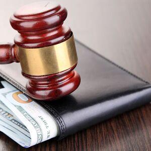 Как взыскать текущие платежи при банкротстве должника-юрлица