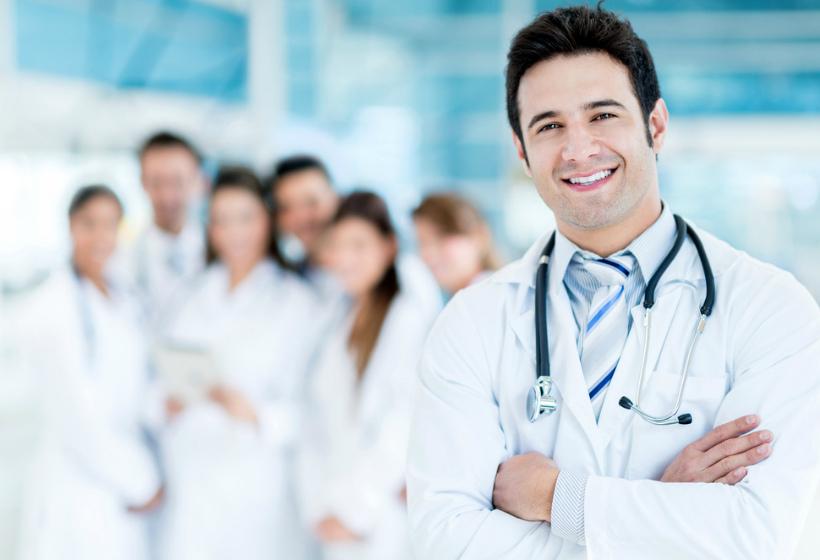Медицина: у нас и у них – сравнение с Италией
