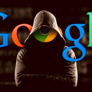У Google можно запросить данные, которые они накопали лично на вас, включая фото и контакты