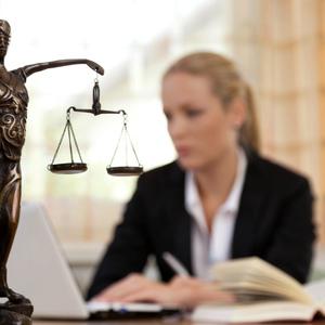 Ты юрист или тыжюрист?