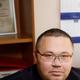 Прозоров Александр Владимирович