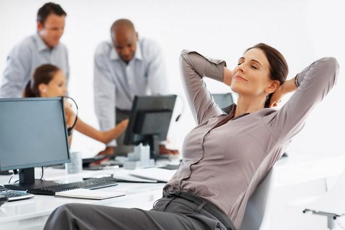 Каким работникам отпуск предоставляется в удобное для них время?