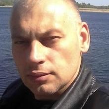 Петровский Роман Сергеевич, г. Ростов-на-Дону