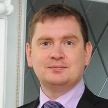Адвокат Аршинов Николай Сергеевич, г. Санкт-Петербург