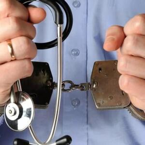 Визит к врачу нередко мучительнее, чем его причина