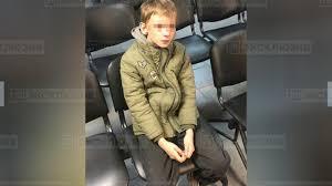 12-летний школьник Жестоко убил свою мать поливая кипятком из чайника и вырезая у неё части тела