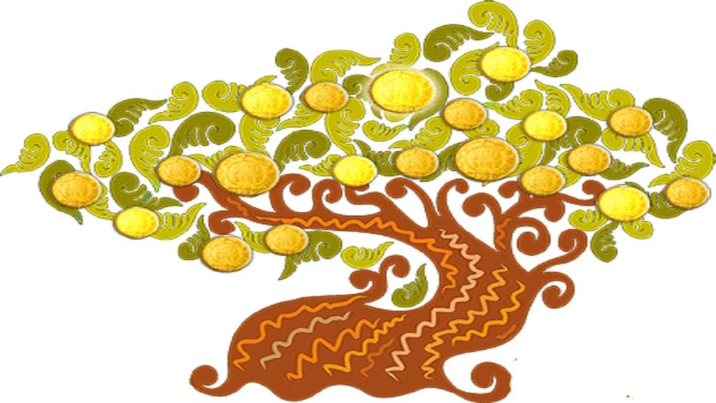 Как минимизировать риски при инвестировании