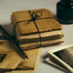 Документы, которые надо хранить до конца жизни – они пригодятся после смерти