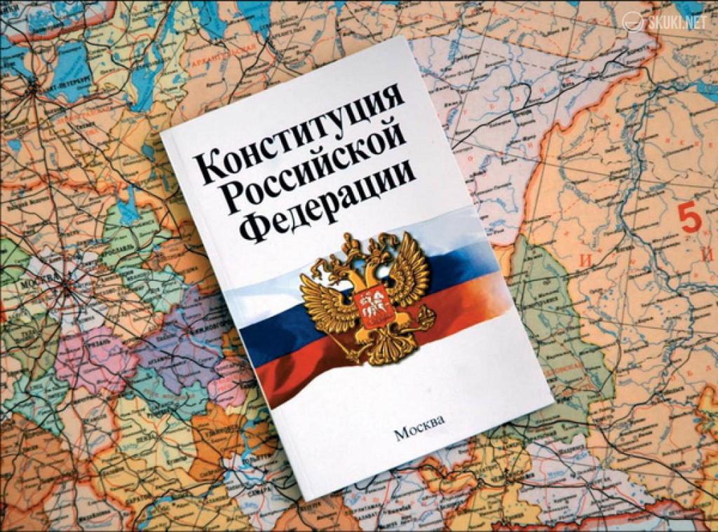 Почему в богатой России жить тяжело и возможно ли это исправить