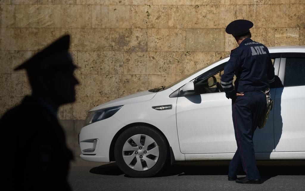 Штраф по ошибке. Как водителей заставляют платить за чужие нарушения
