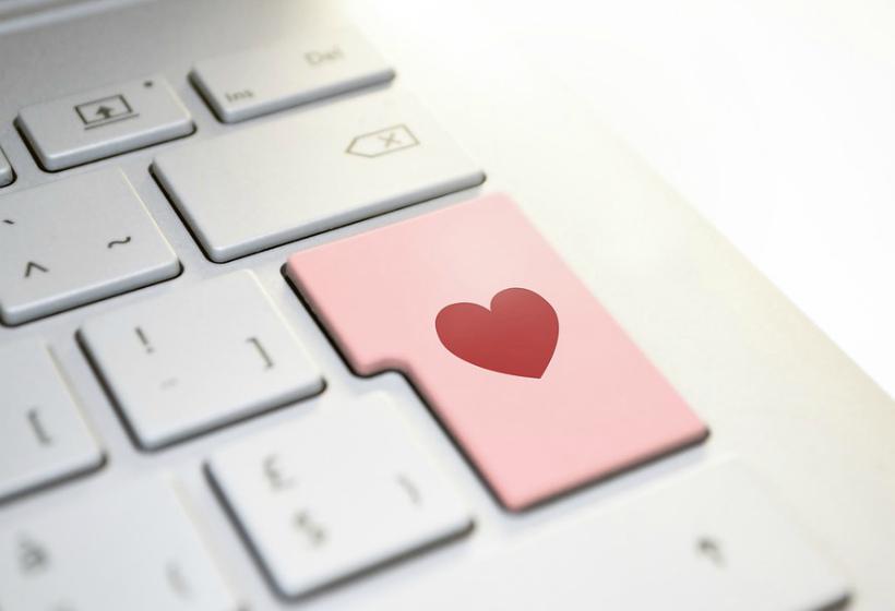 Что необходимо знать, регистрируясь на сайте знакомств?
