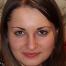 Юрист Литюшкина Екатерина Павловна, г. Саранск