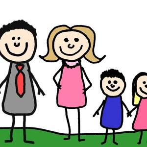 Что делать, если отцом ребенка записан другой