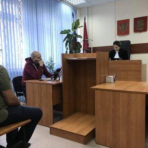 В Арбитражном суде Московской области пройдет заседание по делу Грудинина 30