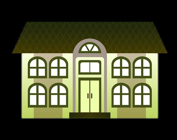 Как не платить налог при продаже недвижимости?