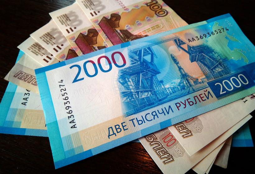Россиянам представили новую модель пенсионных накоплений