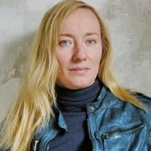 Адвокат Мелехина Надежда Владимировна, г. Москва