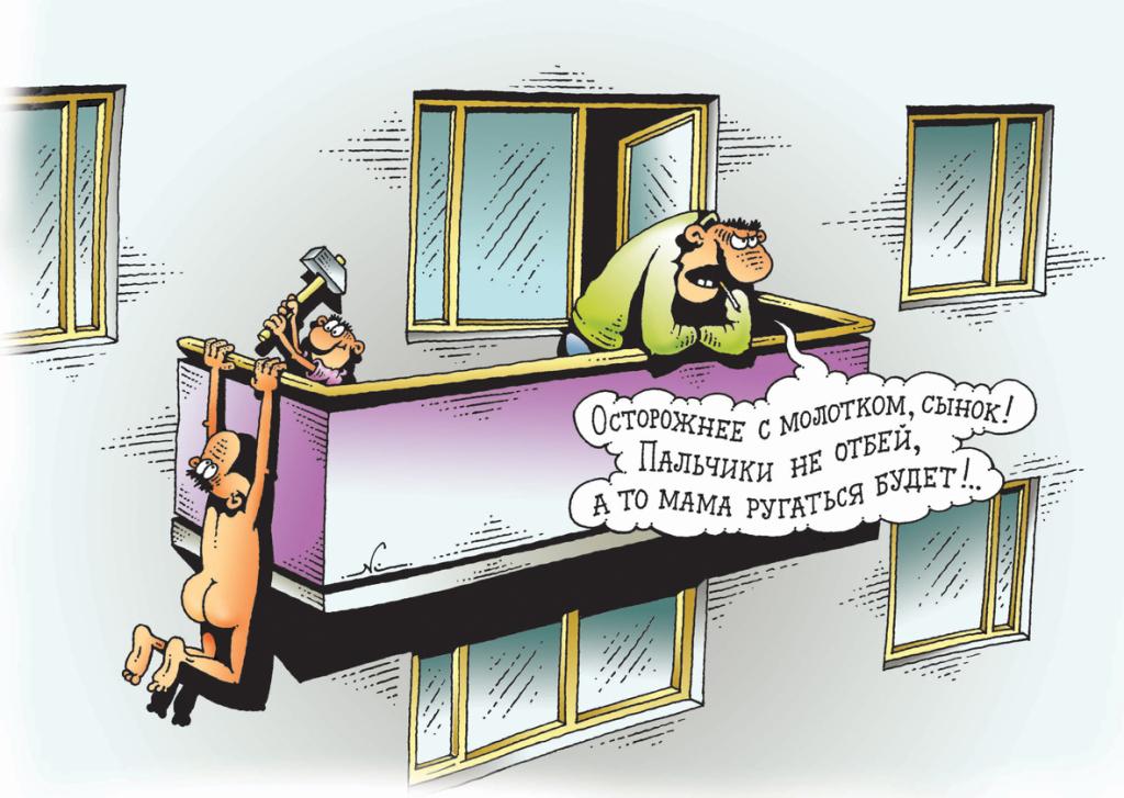 Супружеская измена: о негативных последствиях. Продолжение вчерашней статьи.