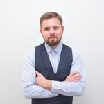 Хотько Кирилл Олегович