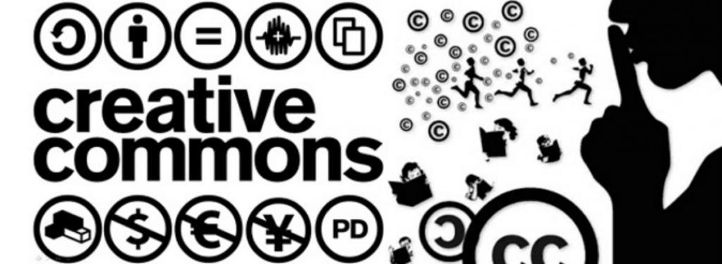 Открытые и свободные лицензии как способ защиты авторских прав