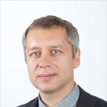 Адвокат Мамич Владимир Анатольевич, г. Москва