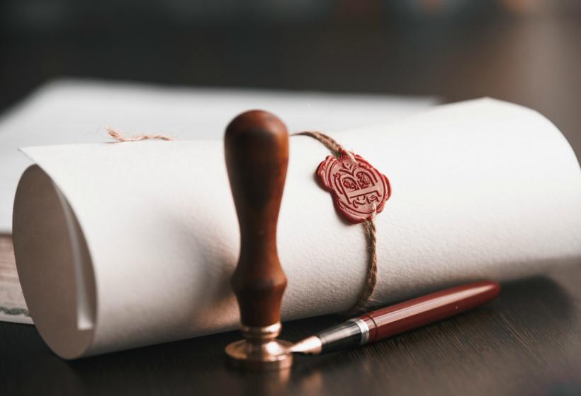 Как принять наследство по завещанию: важные нюансы