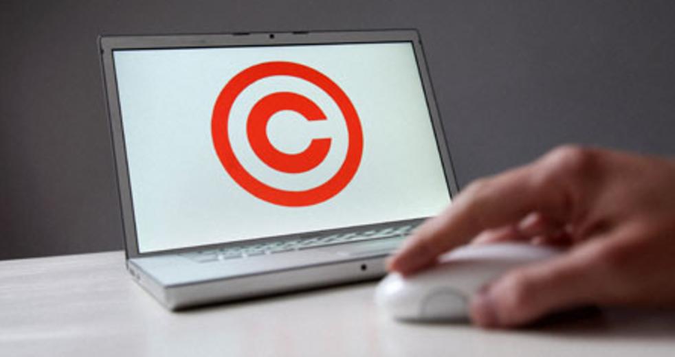 Интернет-среда – сфера реализации гражданских правоотношений
