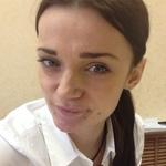 Акузовская Галина Константиновна