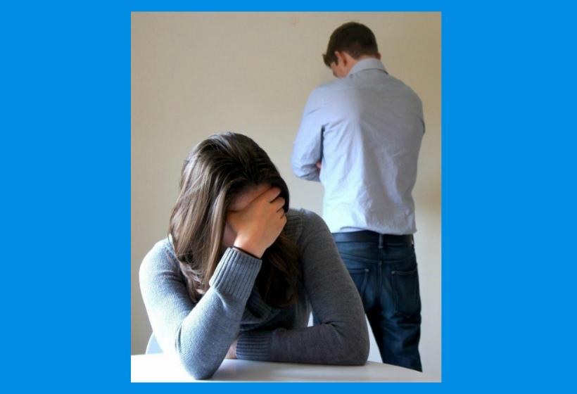 Супружеская измена: курьезы при разборках