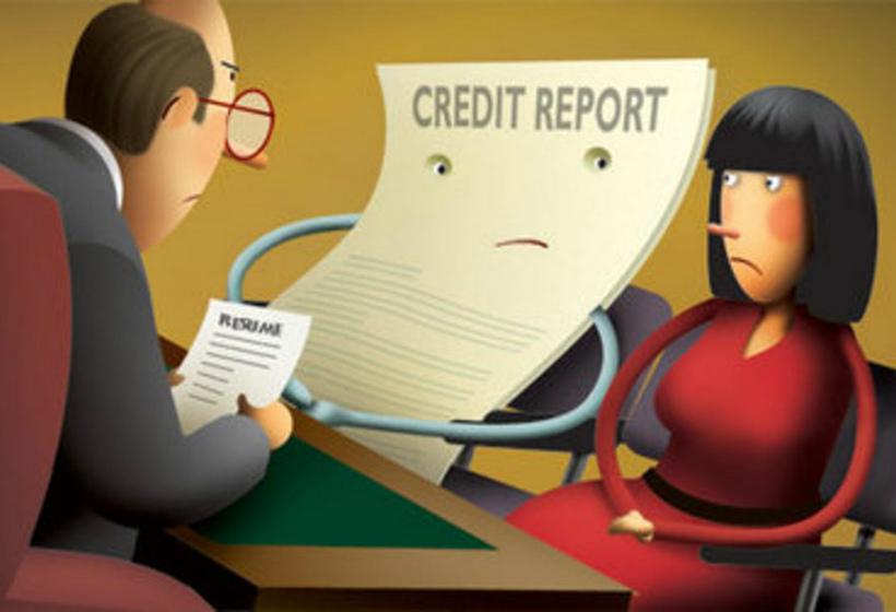 Ответственность за кредитную историю родственников