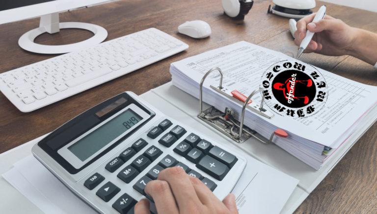 Обжалование решений и действий/бездействий налоговых органов при налоговой проверке