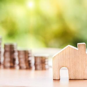 В России предложили повысить возраст ипотечника