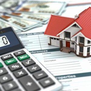 Возврат налога при покупке квартиры (2019)
