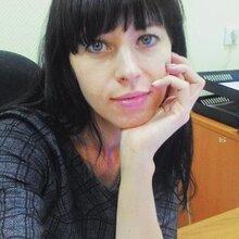 Ольшанова Наталья Сергеевна, г. Волгоград