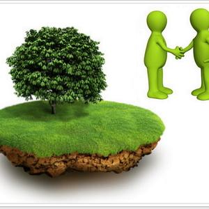 Споры о праве на земельный участок, выделенный одному из супругов в период брака