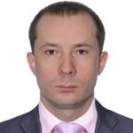 Леонтьев Андрей Егорович