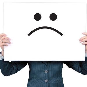 Где вашему заявлению о признании должника банкротом будут рады?