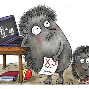 Почему курсы подготовки к школе вредны для детей
