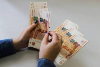 Пенсионерам советуют срочно оформить новые выплаты
