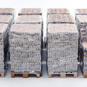 Где Ваши 3 триллиона рублей?