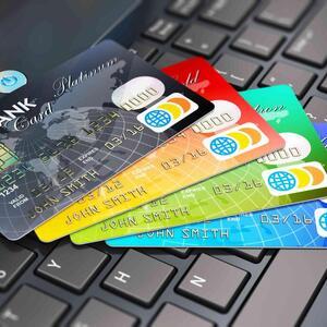 5 причин появления скрытых расходов по кредитным картам